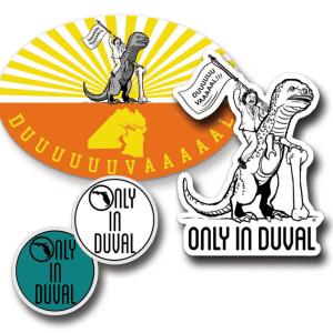 OID-Sticker-Pack