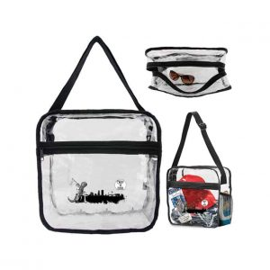 Only-In-Duval-NFL-Clear-Messenger-Bags (1)