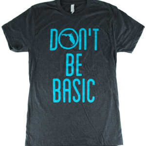dont-be-basic-black-shirt