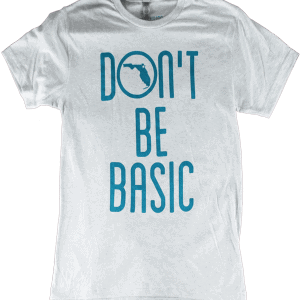 dont-be-basic-white-shirt