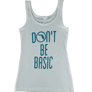 dont-be-basic-white-tank