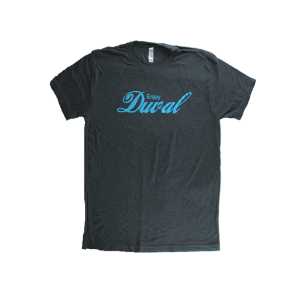 enjoy-duval-kids-shirt-jacksonville-