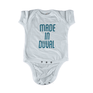 made-in-duval-baby-onesie