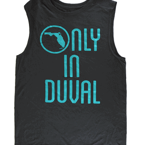 only-in-duval-black-mens-tank