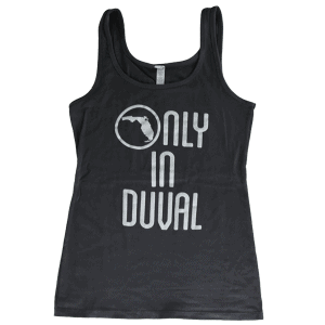 only-in-duval-black-tank