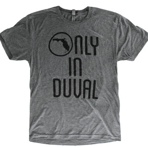 only-in-duval-shirt-jacksonville-