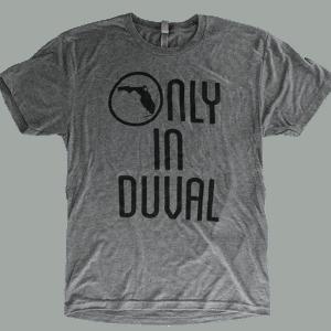only-in-duval-shirt-jacksonville-